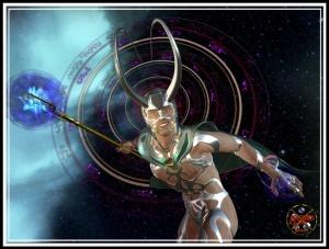 FB.Nordic.Myth.Loki