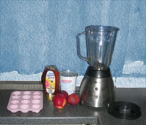 Küchenzauber leicht gemacht!