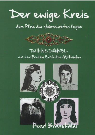 """Der ewige Kreis - Teil II"""