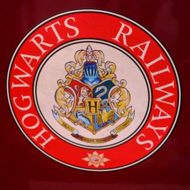 hogwarts-railways